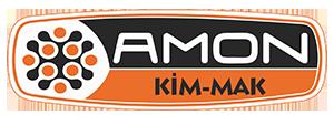 Amon Kimya Logo